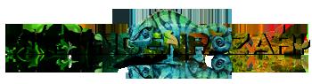 http://www.surungenpazari.com/logo/1y.png
