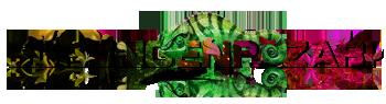 http://www.surungenpazari.com/logo/7y.png